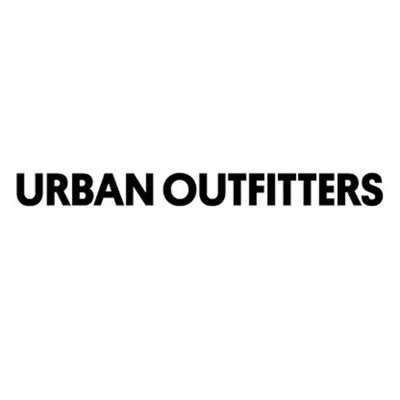 Urban Outfitters Code promo