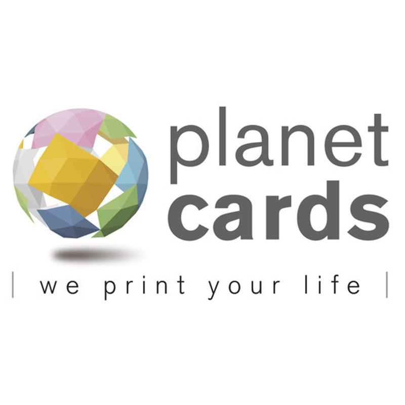 Planet-cards Code promo