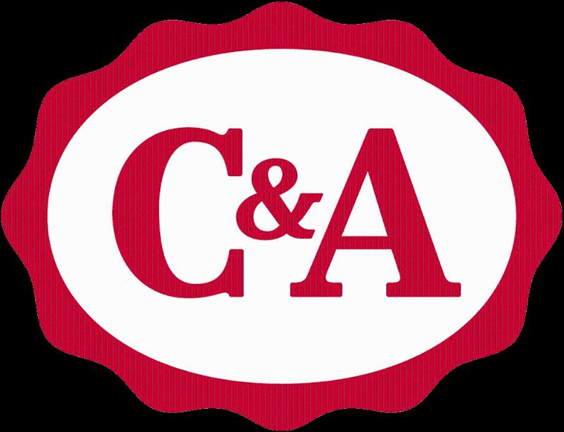 C&A Catalogue, code réduction et promo Novembre 2020