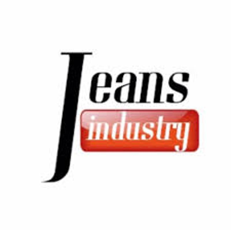 Jeans Industry Code promo