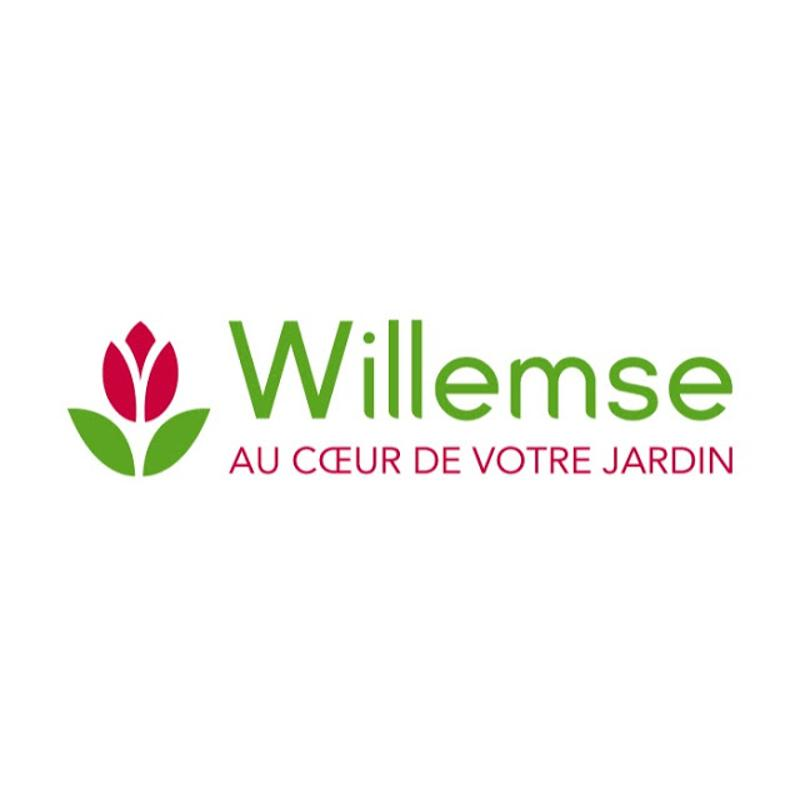 Willemse Code promo
