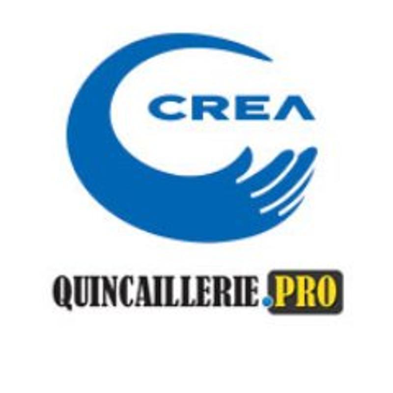 Code Promo Code Reduction Quincaillerie Pro En Decembre 2020 Offres Exclusives Vivre Moins Cher