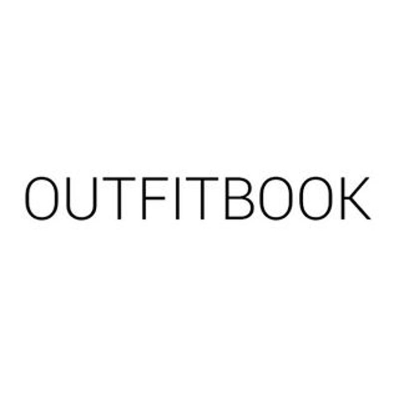 Outfitbook Code promo