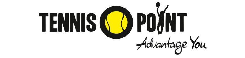Tennis-Point Code promo