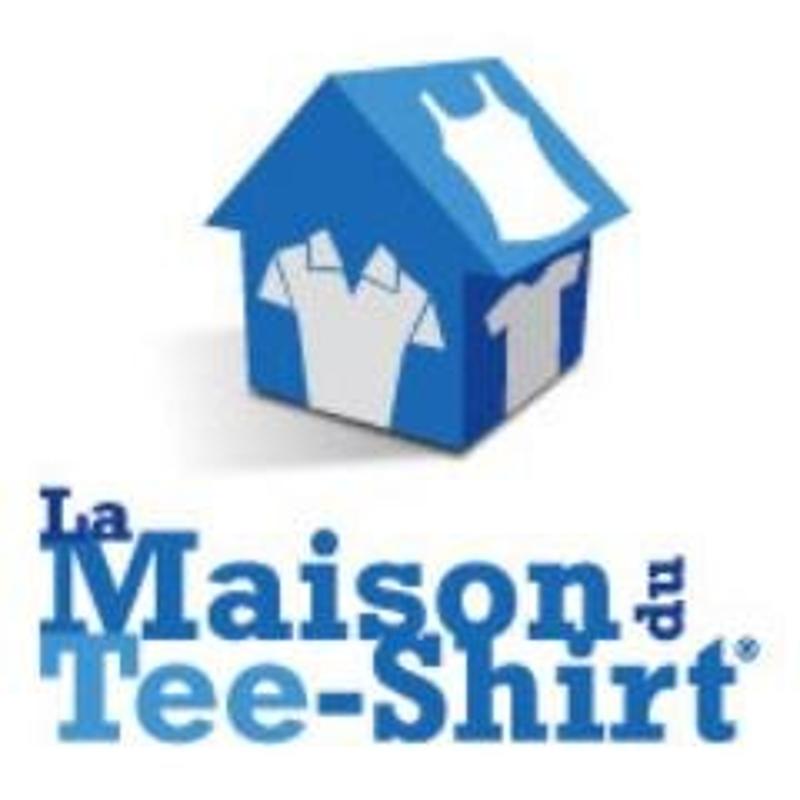 Code Promo, Code Réduction La Maison du Tee-Shirt En Janvier 8