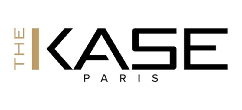 The Kase Code promo
