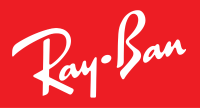 Codes Promo, Promotions & Bons Plans Ray-Ban En Avril 2020